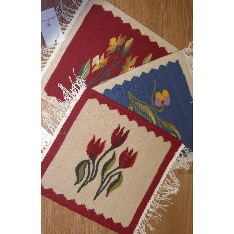 Carpete de mici dimensiuni 3030