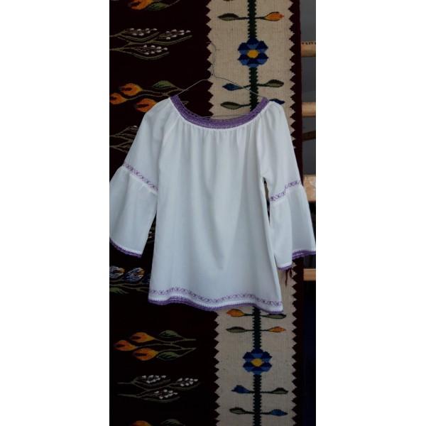 Bluza dama 002